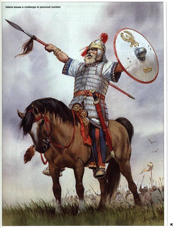 [Saga] Les warbands - Page 6 16807810