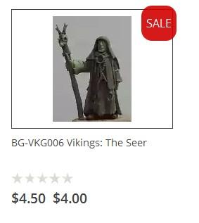 [Saga] La série Vikings en miniature 2017-023