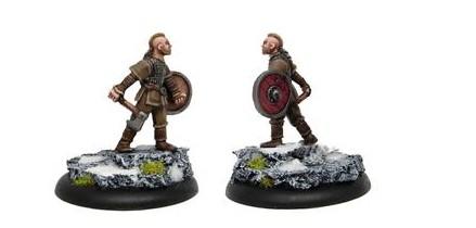[Saga] La série Vikings en miniature 2017-028