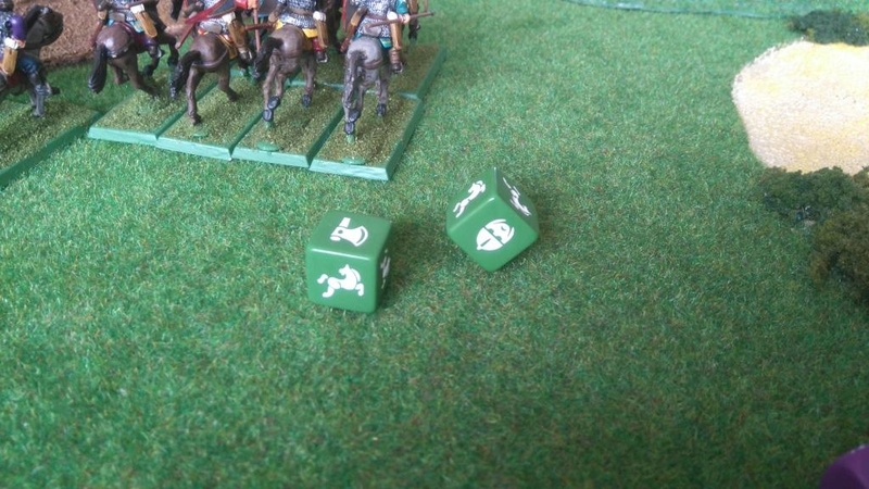 Saga : Raid sur Tiffauges Dsc_0511
