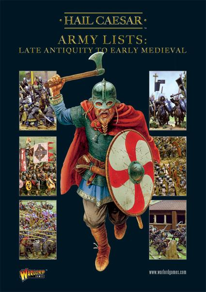 [Hail Caesar] Projet Hastings - 1066 Hail-c10