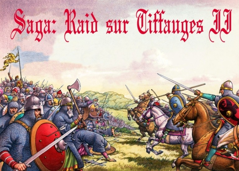 Saga : Raid sur Tiffauges Lookan13
