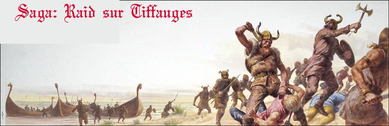 Saga : Raid sur Tiffauges Mortel10