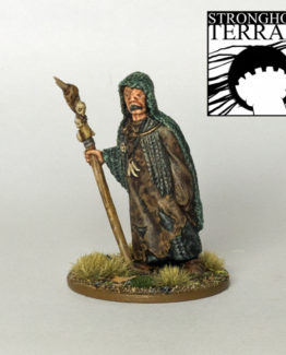 [Saga] La série Vikings en miniature Pagan_10