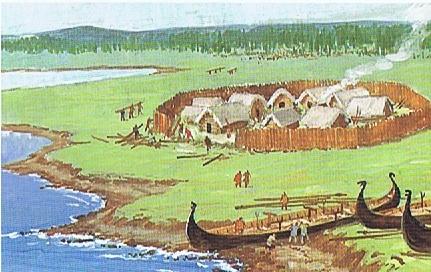 [Saga] mini campagne Vinland de Vae Victis - skrealings contre vikings -4 pts Sans_t10