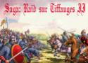 Saga : Raid sur Tiffauges Lookan11