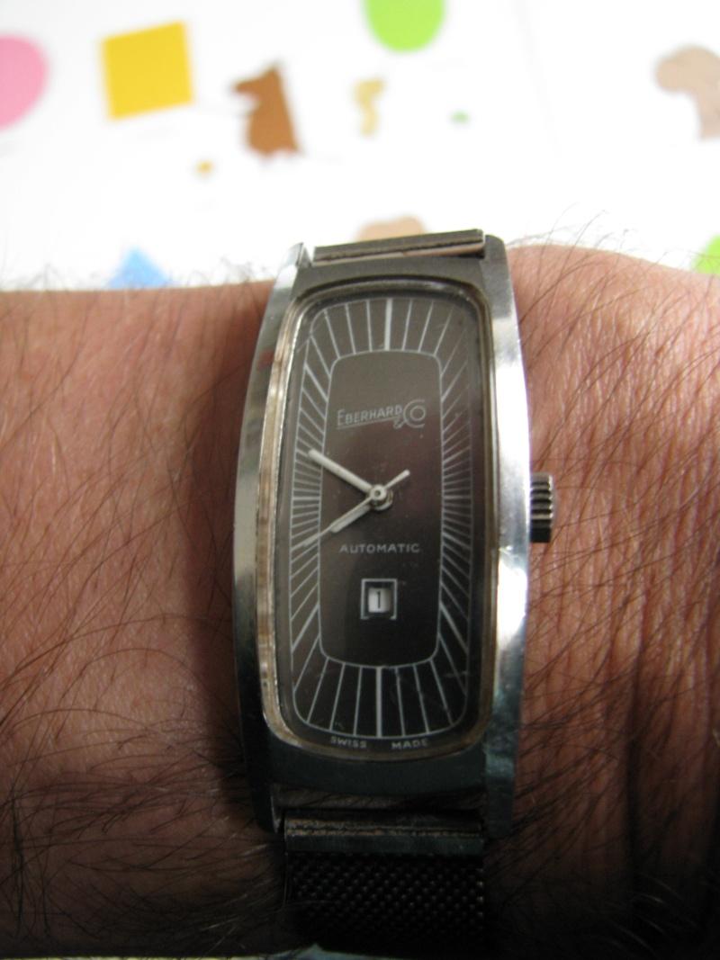 La montre du vendredi 1er novembre 2013 Img_3410