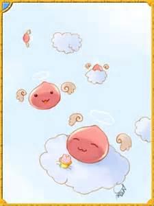 [Event Noël] Lutie ~ Vadrouille au Pays des Jouets [PV Riku Kaisuki et Eléanor l'Assassin Cross] Angeli10