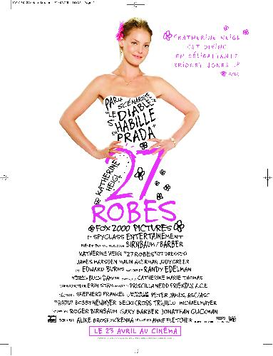 27 robes 27-rob10