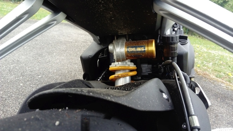 Mon essai des Triumph Street Triple 765 et Speed Triple 1050 R Dsc_0310