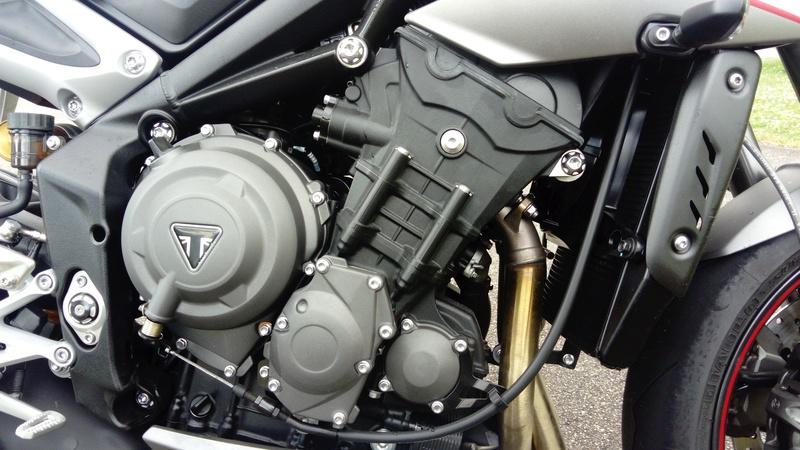 Mon essai des Triumph Street Triple 765 et Speed Triple 1050 R Dsc_0313