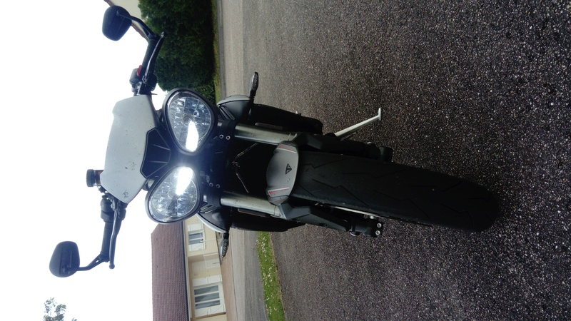 Mon essai des Triumph Street Triple 765 et Speed Triple 1050 R Dsc_0314