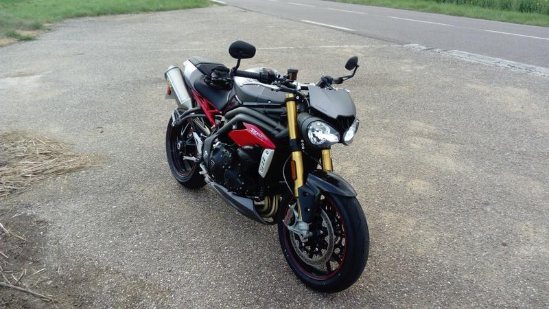 Mon essai des Triumph Street Triple 765 et Speed Triple 1050 R Dsc_0316