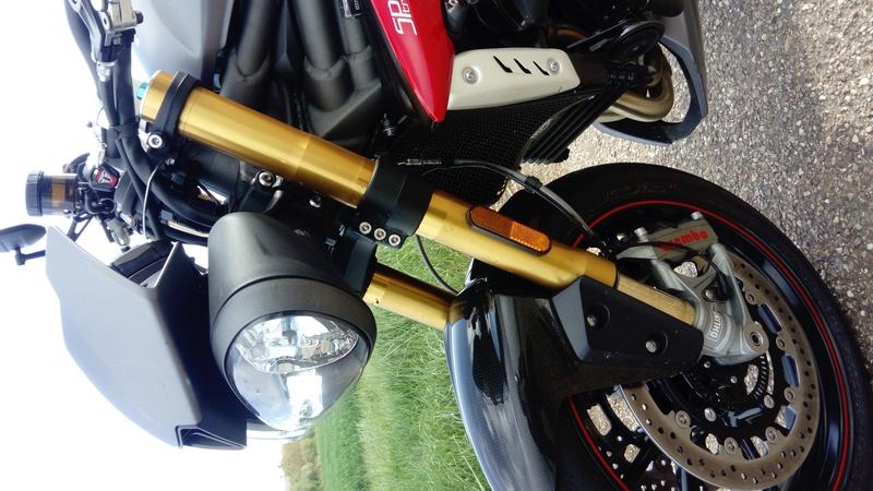 Mon essai des Triumph Street Triple 765 et Speed Triple 1050 R Dsc_0318
