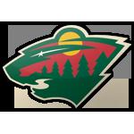 Minnesota Wild  Th_min10