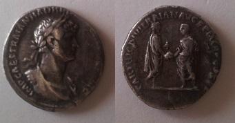 Monnaies de Septime17300 - Page 13 20140211