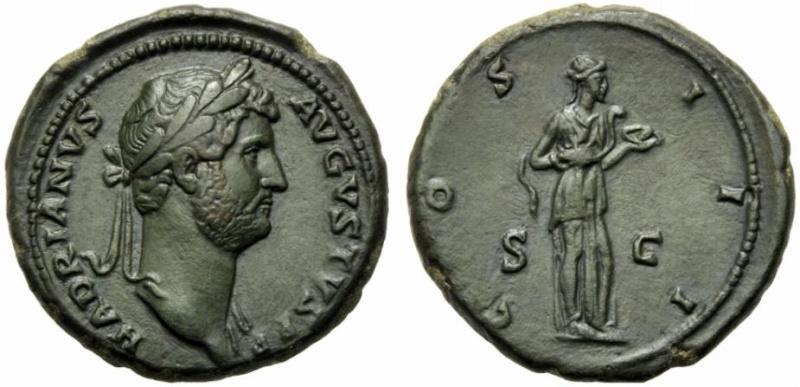 Monnaies de Septime17300 - Page 5 20_10310