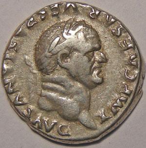 Monnaies de Septime17300 - Page 12 3158a10