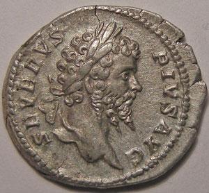 Monnaies de Septime17300 - Page 12 3912a10