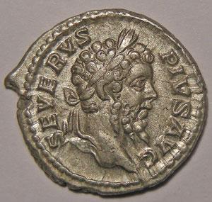 Monnaies de Septime17300 - Page 12 3992a10