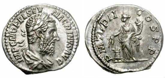 Monnaies de Septime17300 - Page 11 3pwfqa10