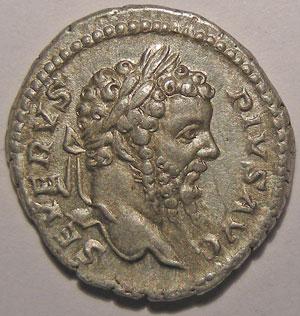 Monnaies de Septime17300 - Page 12 4464a10