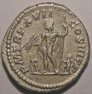 Monnaies de Septime17300 - Page 12 4464r10