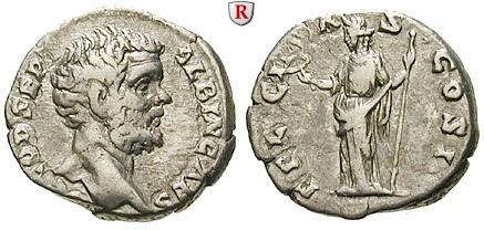 Monnaies de Septime17300 - Page 6 5752210