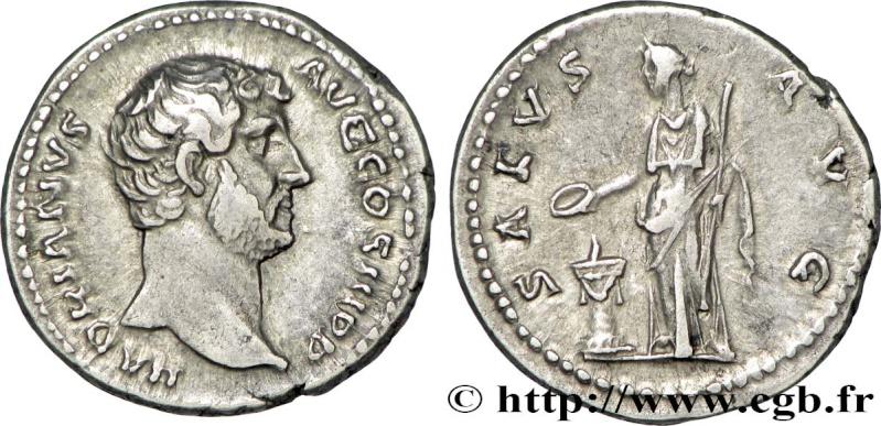 Monnaies de Septime17300 - Page 5 Brm_3010
