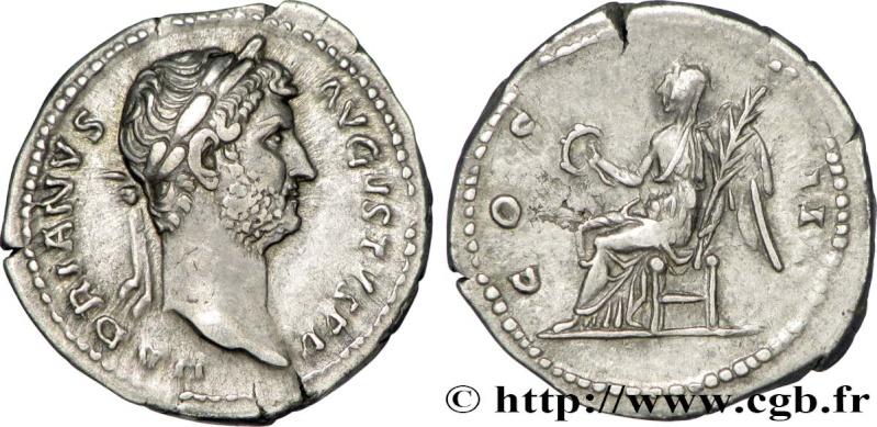 Monnaies de Septime17300 - Page 5 Brm_3012