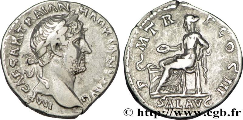 Monnaies de Septime17300 - Page 5 Brm_3013