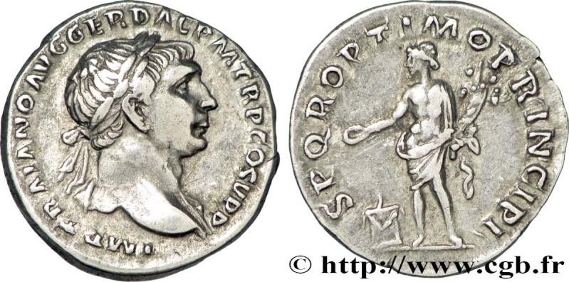 Monnaies de Septime17300 - Page 6 Brm_3014