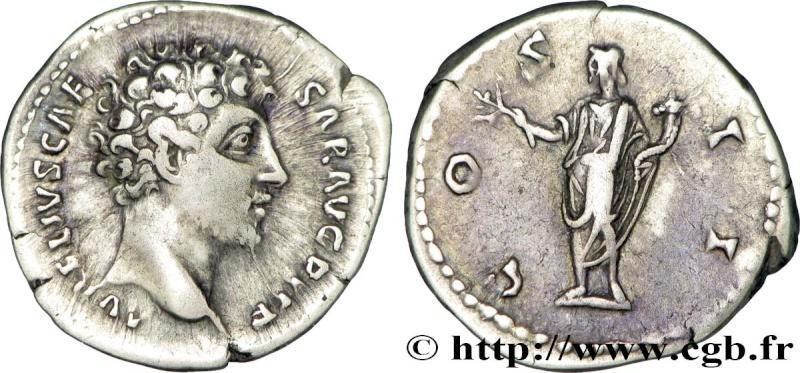 Monnaies de Septime17300 - Page 6 Brm_3015