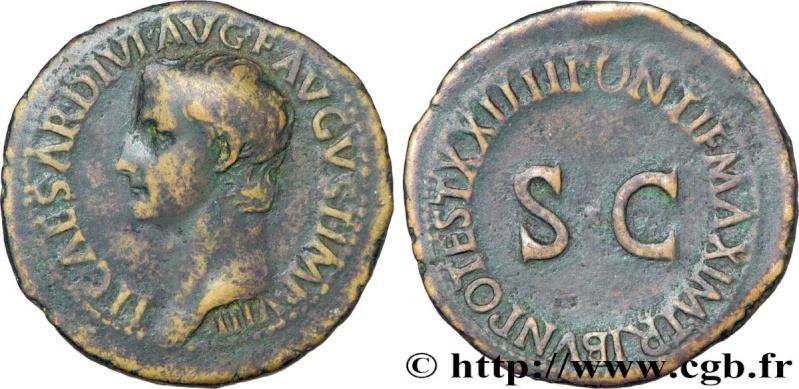 Monnaies de Septime17300 - Page 7 Brm_3016