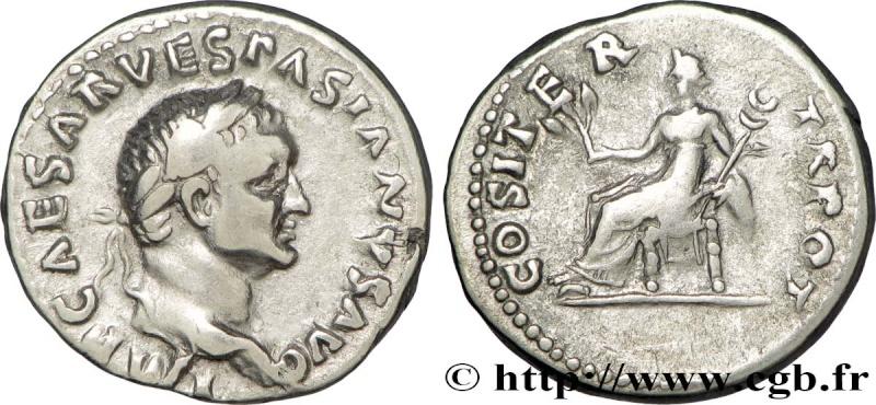 Monnaies de Septime17300 - Page 7 Brm_3017