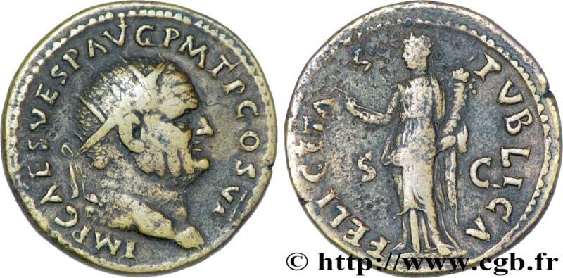 Monnaies de Septime17300 - Page 7 Brm_3018