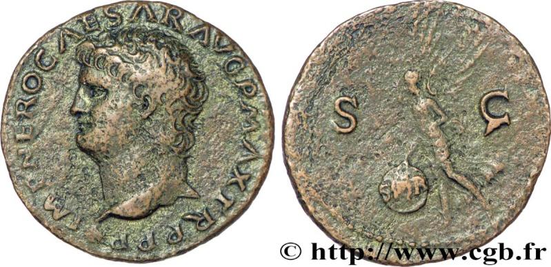 Monnaies de Septime17300 - Page 10 Brm_3019