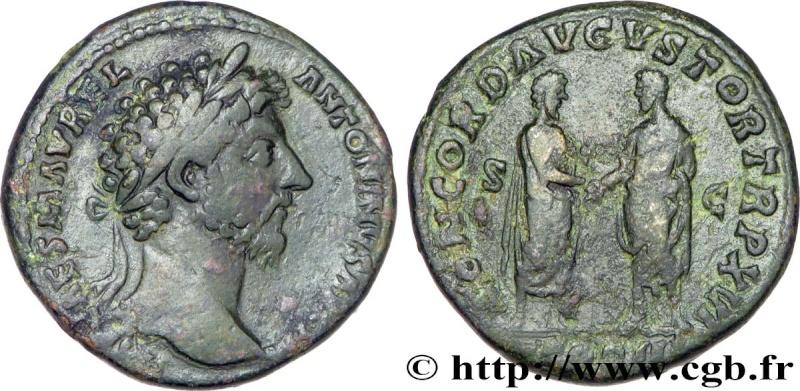 Monnaies de Septime17300 - Page 10 Brm_3020