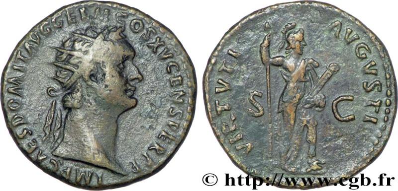 Monnaies de Septime17300 - Page 10 Brm_3021