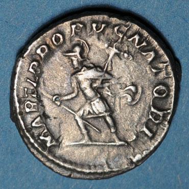 Monnaies de Septime17300 - Page 12 Caraca11