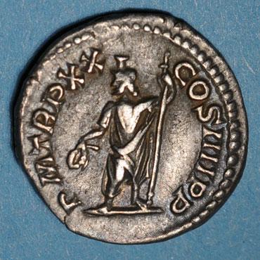 Monnaies de Septime17300 - Page 12 Caraca13