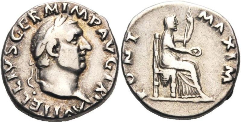 Monnaies de Septime17300 - Page 6 Combin10