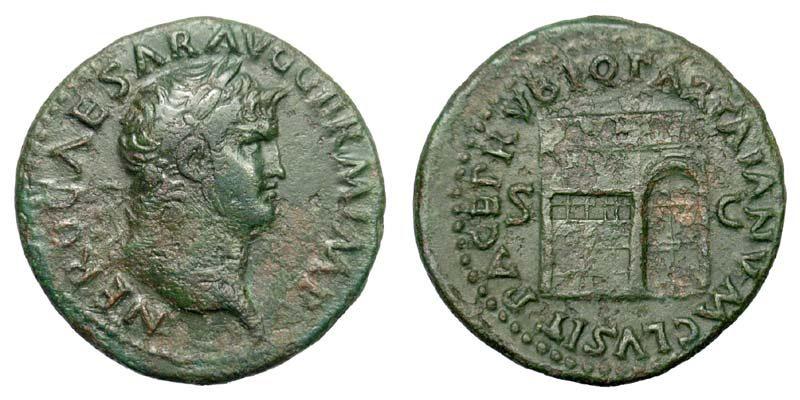 Monnaies de Septime17300 - Page 10 Combin11