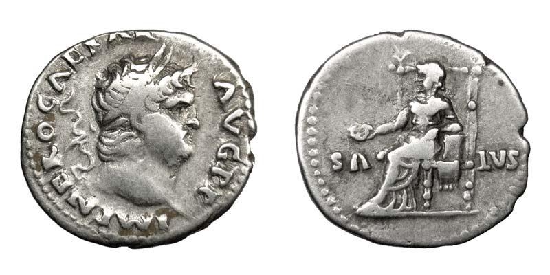 Monnaies de Septime17300 - Page 14 Combin12