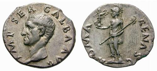 Monnaies de Septime17300 - Page 13 Denier10