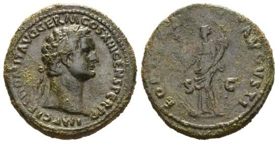 Monnaies de Septime17300 - Page 11 Dsc9xa10