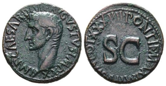 Monnaies de Septime17300 - Page 11 H5b78a10