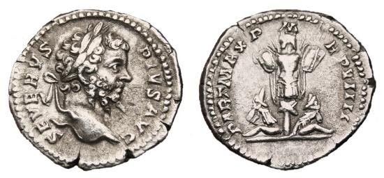 Monnaies de Septime17300 - Page 12 Mm27y410