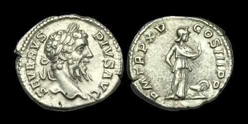 Monnaies de Septime17300 - Page 14 Qqy7c410