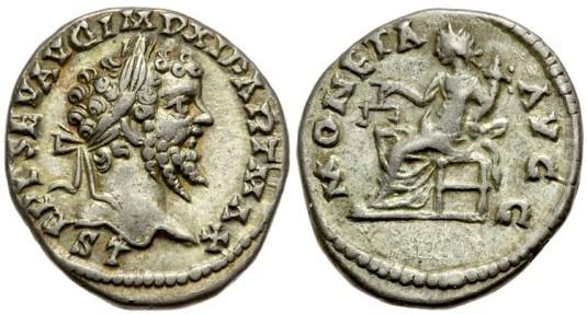 Monnaies de Septime17300 - Page 12 Rqr3b910